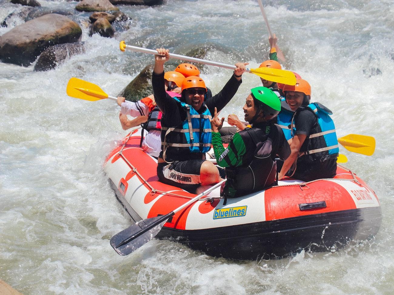 CAMPING CADENIERES_rafting-verdon_2